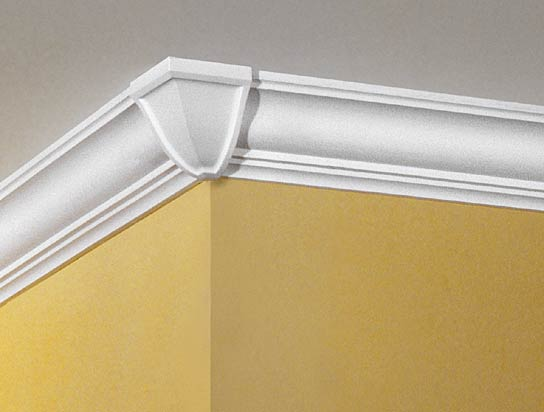 Crown Moulding Decorative Columns Wainscoting Kits Tuscan